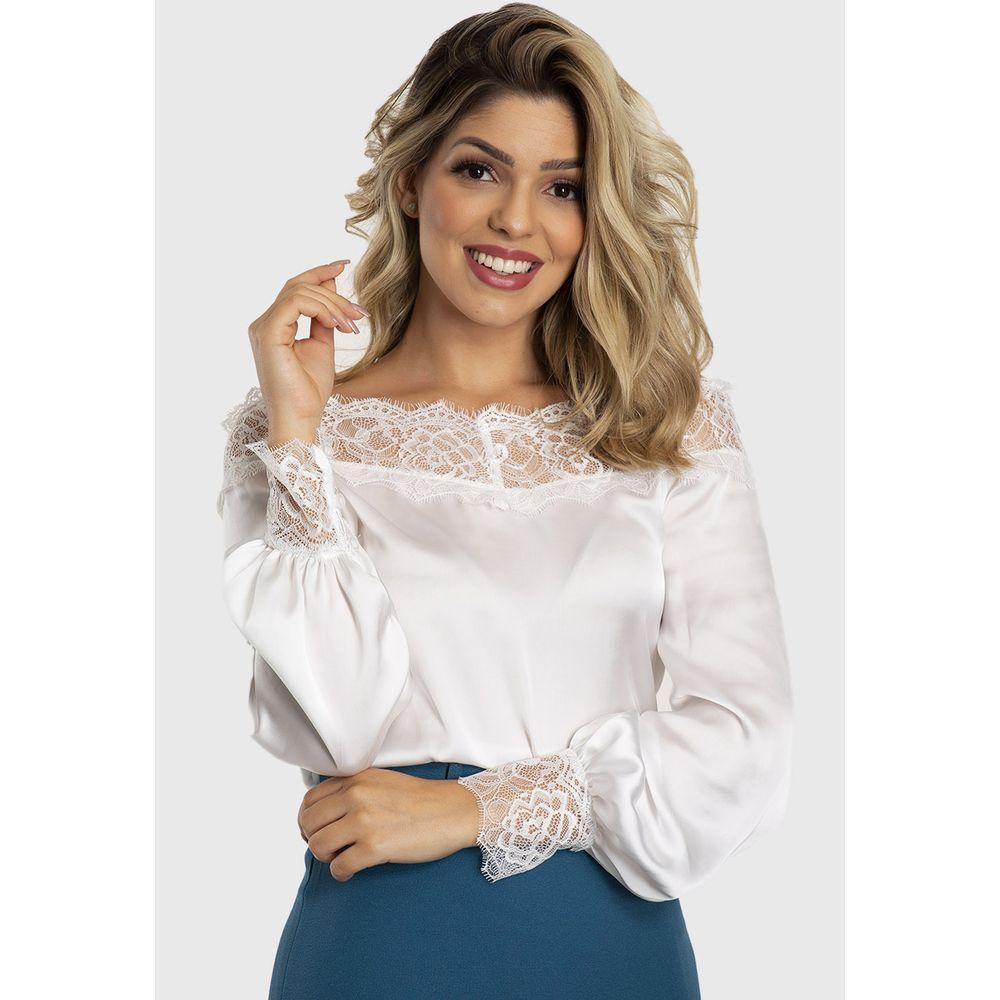 blusa-ombro-a-ombro-manga-longa-off-white-1