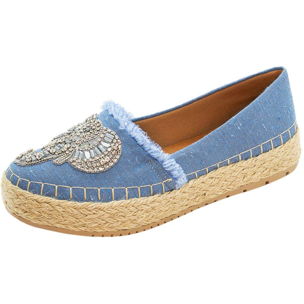 alpargata-azul-feminina-com-elefante-em-pedraria-1