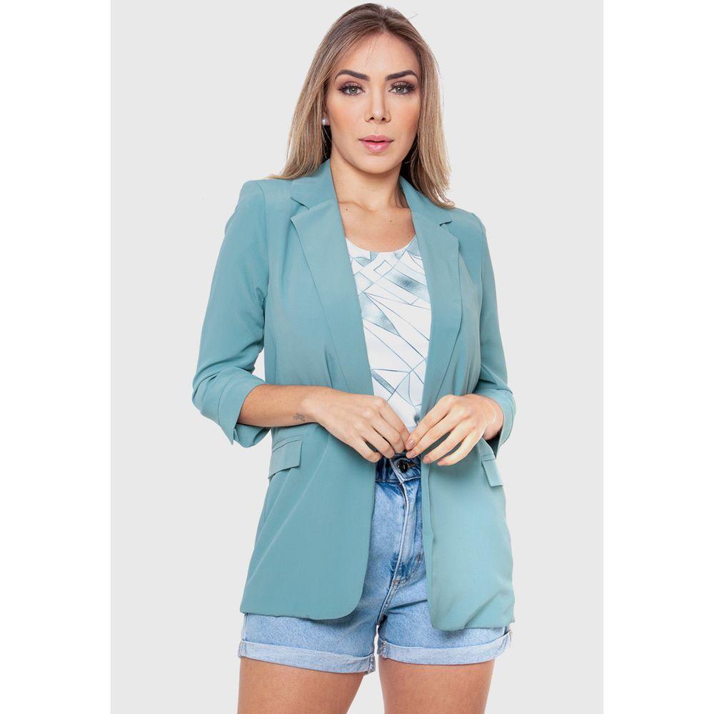 blazer-alfaiataria-feminino-alongado-azul-1