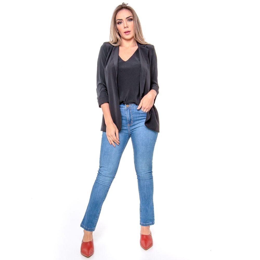 blazer-alfaiataria-feminino-alongado-preto-1