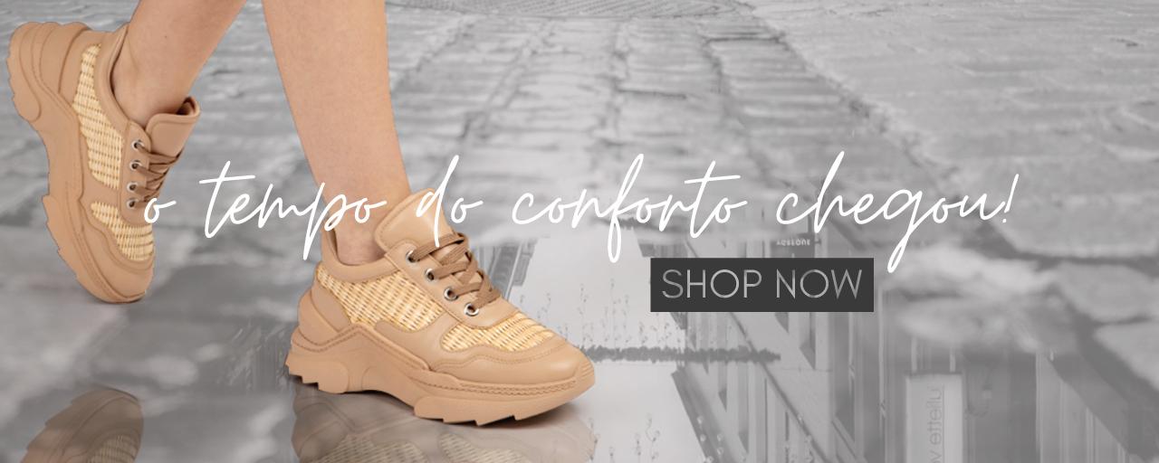 Sapatos street style